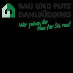 bau-und-putz-dahlbuedding